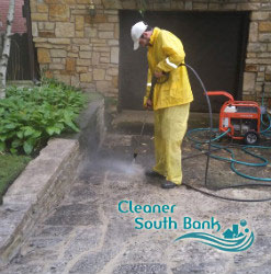 pressure-cleaning-south-bank
