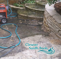 stone-patio-cleaning-south-bank