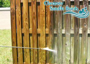 pressure-fence-cleaning-south-bank