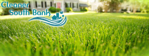 grass-cutting-services-south-bank