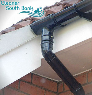 gutter-cleaning-south-bank
